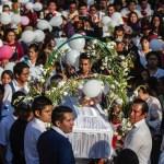 Avanza investigación en Caso Fátima; identifican a dos de los secuestradores y asesinos