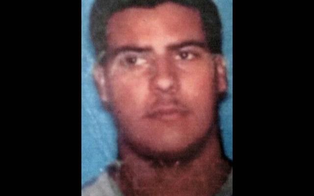 Detienen en Florida a sujeto buscado por asesinato cometido en 2004 en México - Florida hombre acusado asesinato México