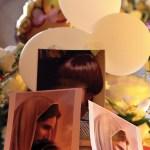Reportan que la mamá de Fátima está desaparecida