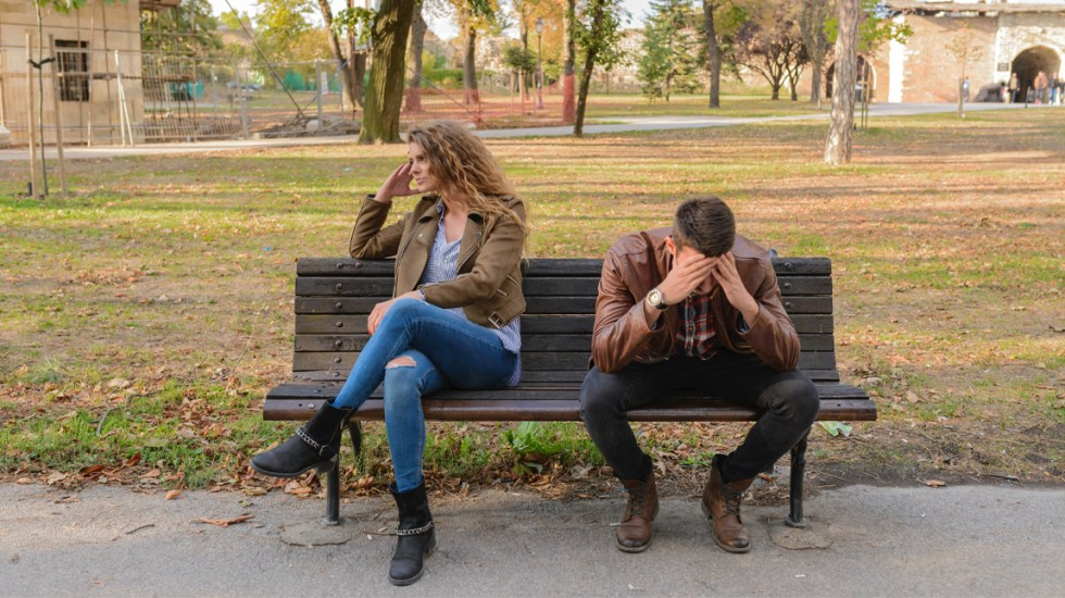 Infidelidad en el matrimonio improcedente para reparación por daño moral, resuelve la SCJN - La SCJN precisó que la infidelidad sexual no puede ser considerada un hecho ilícito que sustente una condena por daño moral