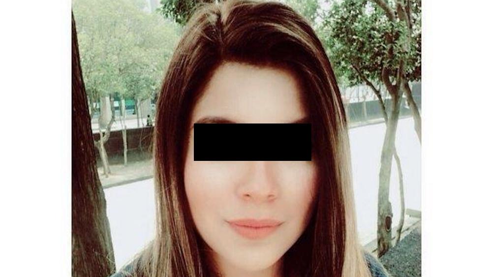Usuarios de Twitter dignifican recuerdo de Ingrid Escamilla - Foto de Internet