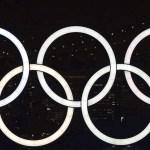 COI analiza suspensión de los Juegos Olímpicos de Tokio