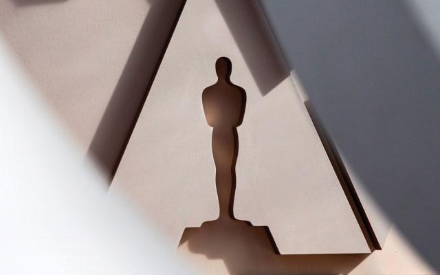 Algunos datos curiosos del Óscar - Foto de EFE