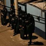 Identifican a mujer que se llevó a Fátima; realizan operativo en la casa donde estuvo la menor