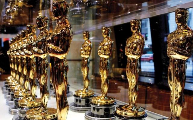 Las nominadas a Mejor película internacional en el Óscar - Foto de EFE