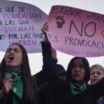 Paro de mujeres costaría a la economía más de 26 mil mdp - Foto de Notimex