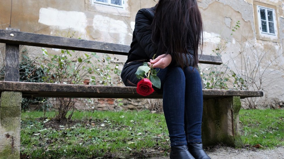 Anécdotas de cuando el 14 de febrero se convierte en parte de nuestras vidas - Foto de Pixabay.
