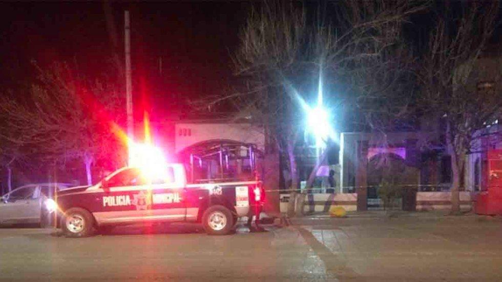 Autoridades catean instalaciones del SNTE en Saltillo por desfalco de 34 mdp - Autoridades catean instalaciones del SNTE en Saltillo por desfalco de 34 mdp