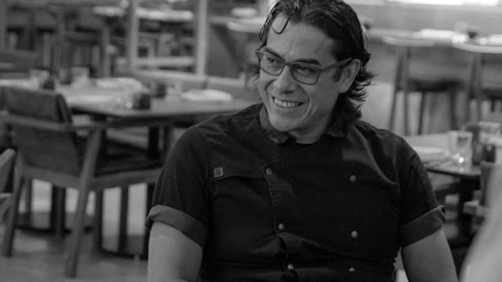 Tzuco, del mexicano Carlos Gaytán, podría ser nombrado Mejor nuevo restaurante en Chicago - Foto de Instagram Tzuco
