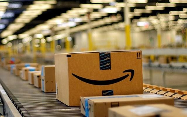Amazon suspende a 3 mil 900 vendedores por aumentar precios ante COVID-19 - Amazon precios covid-19 coronavirus
