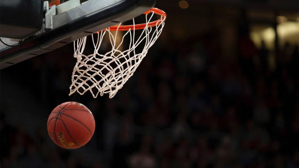 Dan de alta a Christian Wood, de los Pistons, por COVID-19 - Foto de Unsplash
