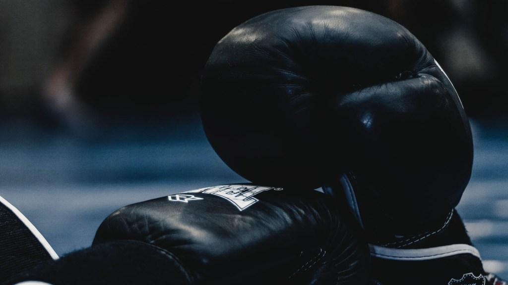 """¿Cómo funcionan los """"rankings"""" en boxeo? - Boxeo box boxeadores peleas"""