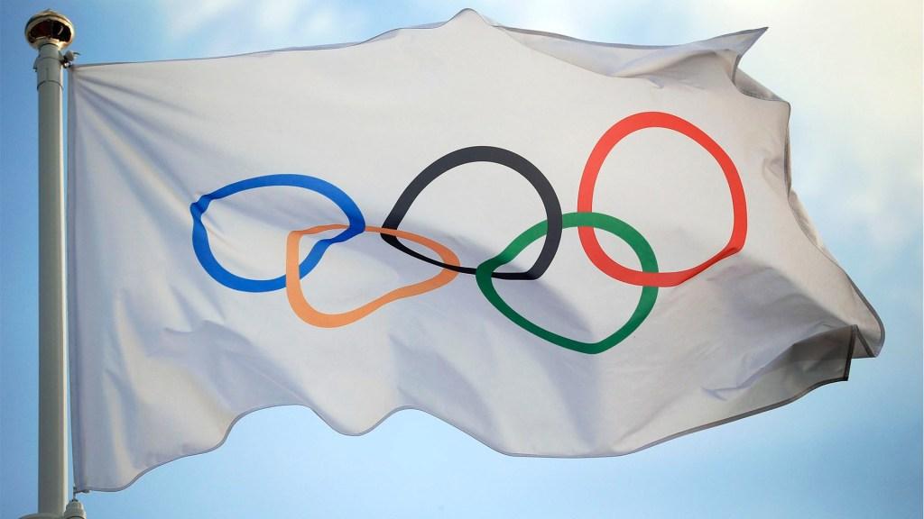 Ni cancelar ni posponer Tokio 2020 están sobre la mesa, dijo Thomas Bach - El Comité Olímpico Internacional (COI) señaló que