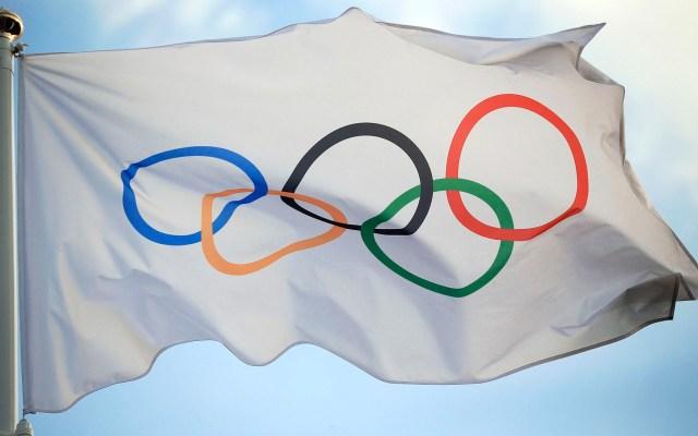 COI mantiene fechas previstas para Tokio 2020 pese a COVID-19 - El Comité Olímpico Internacional (COI) señaló que