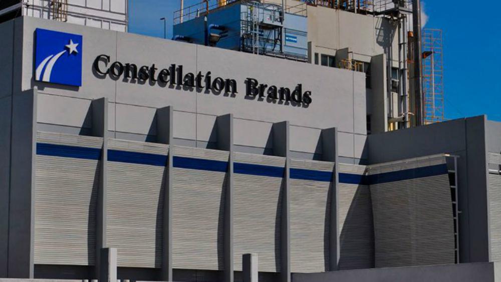 Cancelar planta cervecera impactará al PIB y al Estado de derecho, dice la Canacintra - Foto de El Economista