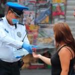 México, en emergencia sanitaria por causa de fuerza mayor por COVID-19