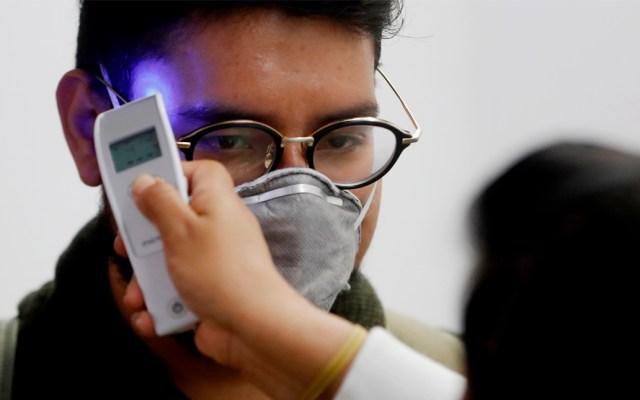 Italia suma 79 muertos por COVID-19; es el país más afectado de Europa - Italia cuenta con un total de 2 mil 263 contagiados por coronavirus y el 88 % de ellos están en Lombardía, Emilia-Romaña y el Véneto
