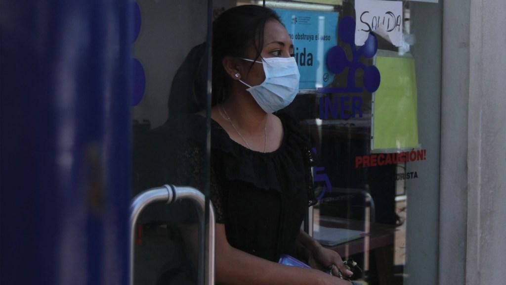 Sistema de salud mexicano enfrenta un gran desafío por el coronavirus, advierte El País - covid