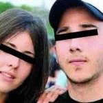 Dan sentencia definitiva de 71 años de cárcel a Diego Santoy