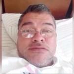 Exdirigente del PRI, primera víctima mortal del COVID-19 en Guerrero