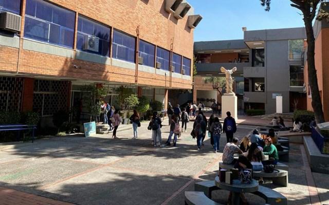 Entregan instalaciones de la Facultad de Artes y Diseño de la UNAM - Entregan instalaciones de la Facultad de Artes y Diseño de la UNAM