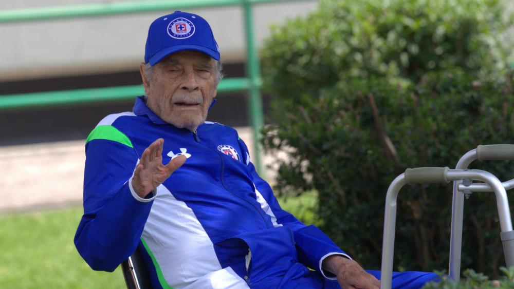 El legado de Don Nacho Trelles