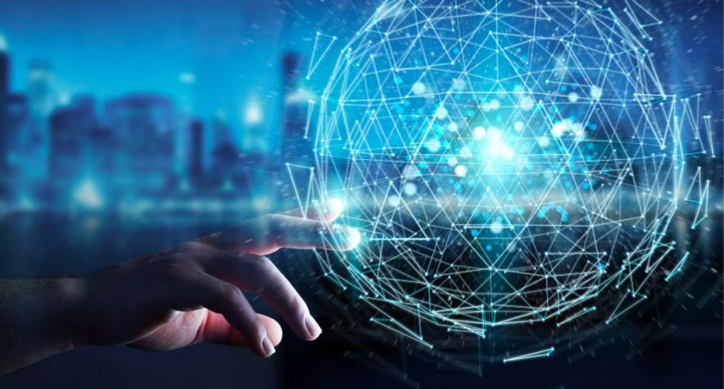 Harvard y MIT avanzan en el desarrollo del internet cuántico - Los científicos desarrollaron un prototipo de nodo cuántico listo para captar, almacenar y entrelazar bits de información cuántica