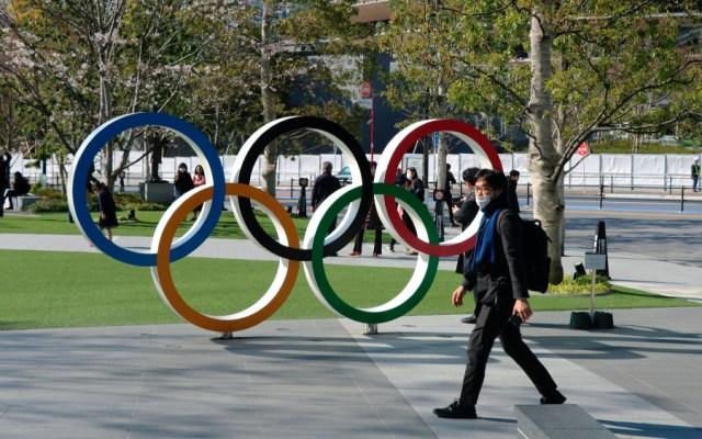 Economía de las federaciones peligran sin los pagos del COI por Tokio 2020 - Juegos Olímpicos Tokio