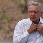 López Obrador visitará Nayarit en medio de crisis por COVID-19