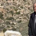 """""""Nunca más permisos para afectar el medio ambiente"""", afirma López Obrador"""
