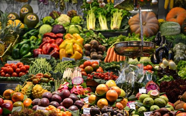 Inflación se ubicó en 3.71% en primera quincena de marzo - Foto de ja ma para Unsplash