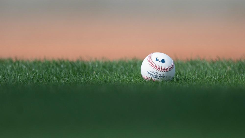 Grandes Ligas cancela la México Series 2020 en CDMX - Foto de MLB México