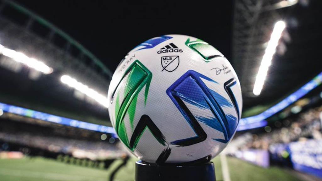 La MLS descarta reanudación del fútbol en mayo