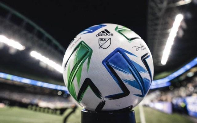 MLS iniciará entrenamientos inidividuales el 6 de mayo - MLS Estados Unidos partido futbol