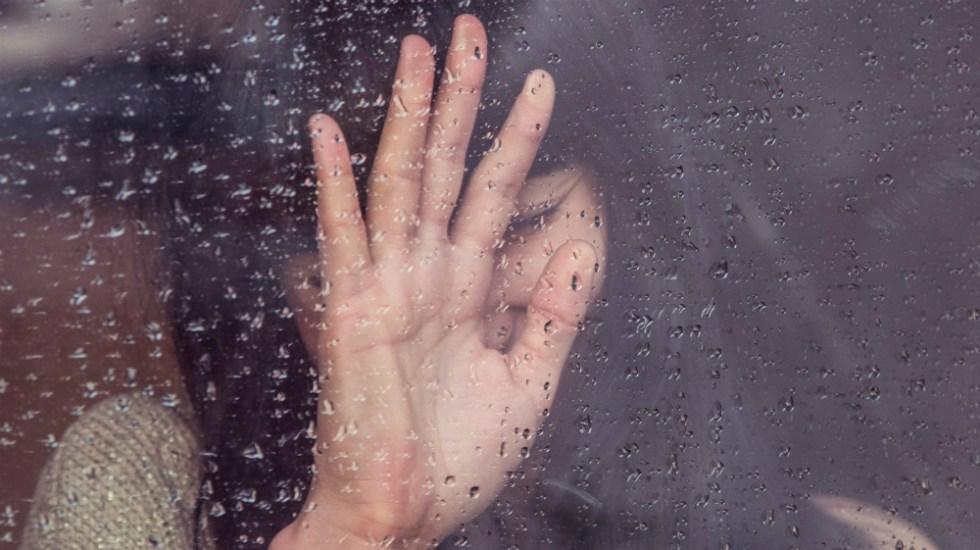 Transparencia Internacional insta a tipificar como delito la extorsión sexual - Foto de Milada Vigerova para Unsplash
