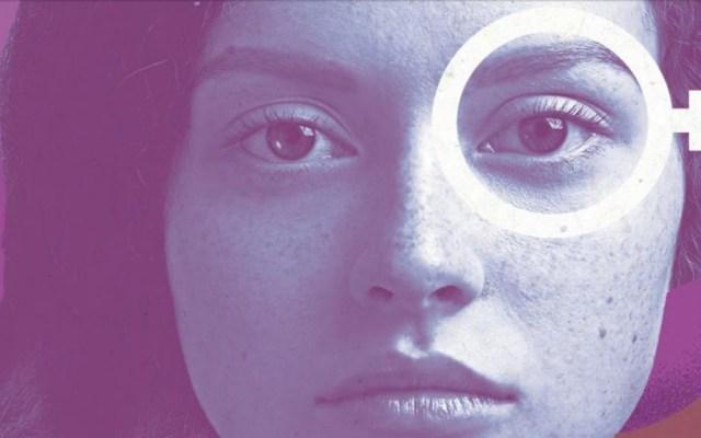 Ciudad de México combatirá la violencia contra las mujeres casa por casa - Mujeres SOS. Foto de Gobierno de la Ciudad de México