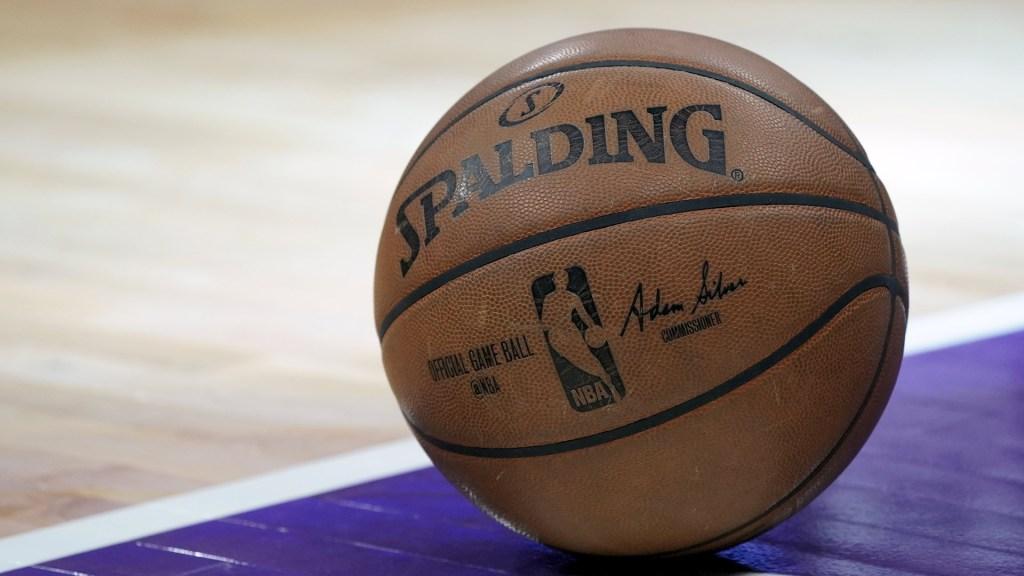 Fechas de la primera ronda de playoffs de la NBA - NBA coronavirus COVID-19