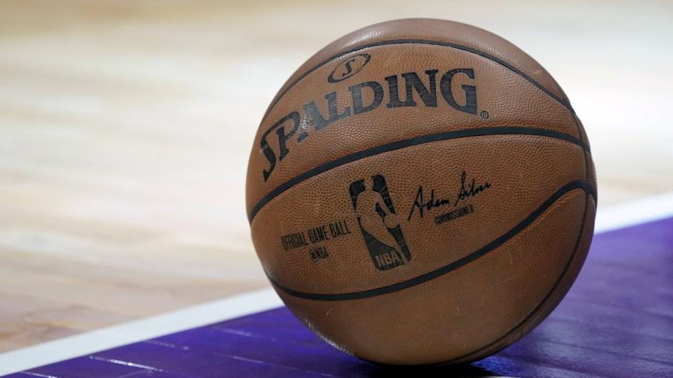 NBA permitirá entrenamientos hasta el 8 de mayo - NBA coronavirus COVID-19
