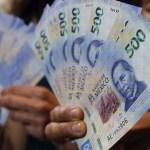 AMLO no coincide con pronóstico de Hacienda para 2020