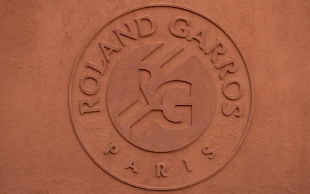 Roland Garros reembolsará las entradas vendidas para su edición de 2020 - Foto de @rolandgarros
