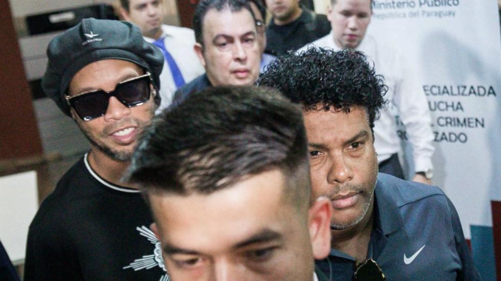 Image result for Ronaldinho Gaucho and Roberto