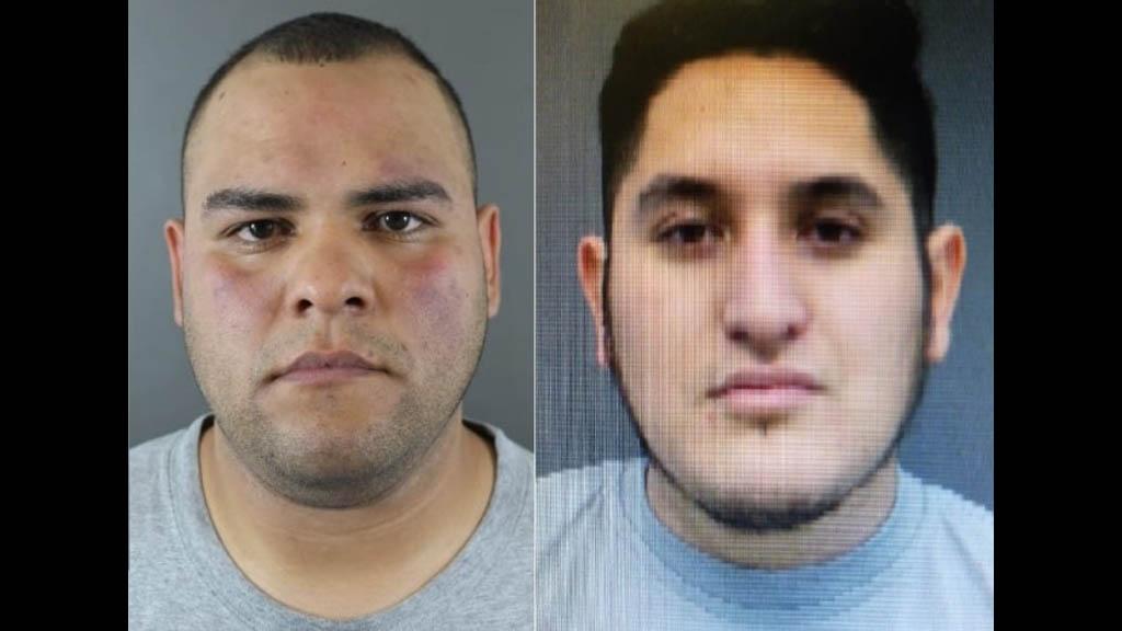 Sentenciados asesinato joven Chihuahua 03032020