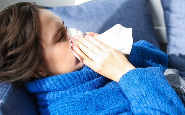 ¿Cómo actuar en caso de presentar síntomas de COVID-19? - La Facultad de Medicina de la UNAM elaboró algunas recomendaciones, en caso de presentarse síntomas de esta enfermedad