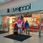 Anuncia Liverpool cierre de sus tiendas físicas por COVID-19