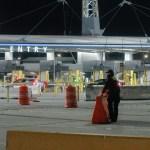 Restricciones con EE.UU., hasta que estados fronterizos estén en Semáforo Verde: Marcelo Ebrard