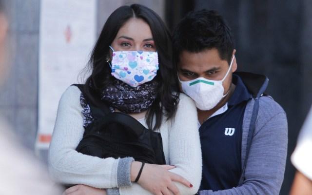 Ventas textiles caen 70% por COVID-19; industria advierte de paro nacional - Investigadores descubrieron que enfermos leves del COVID-19 pueden contagiar el coronavirus hasta ocho días después de desaparecer síntomas