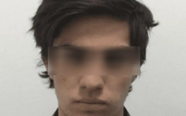 Ratifican sentencia de 50 años de cárcel por secuestro a youtuber mexicano - Foto de Fiscalía Chihuahua