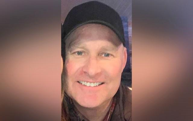 No le demos el regalo de la infamia al autor del tiroteo en Canadá, pide Trudeau - Trudeau también elevó a 18 el número de personas asesinadas por Gabriel Wortman, un técnico dental de 51 años