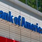 Plan económico de AMLO por COVID-19, 'viejo' y hará más profunda caída del PIB: Bank of America