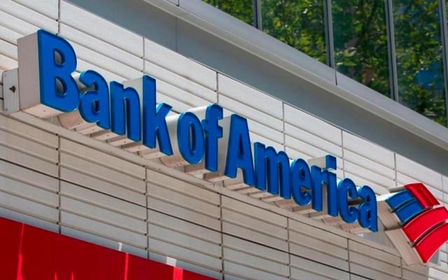 Plan económico de AMLO por COVID-19, 'viejo' y hará más profunda caída del PIB: Bank of America - El banco de inversión afirmó que se trata de un plan 'viejo y procíclico queplantea riesgos a la baja en la proyección del PIB de México para 2020